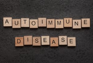 Autoimmune Diseases Can Affect Life Expectancy To A Great Extent